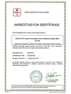 TS-EN-ISO-IEC-17024-Akreditasyon-Sertifikasi