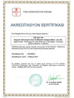 TS-EN-ISO-IEC-17065-Akreditasyon-Sertifikasi