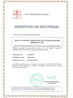 TS-EN-ISO-IEC-17020-Akreditasyon-Sertifikasi-v2