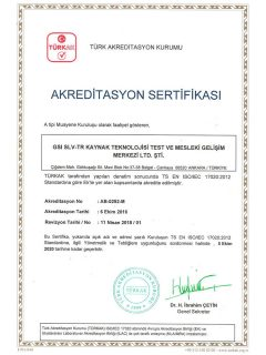 TS-EN-ISO-IEC-17020-Akreditasyon-Sertifikasi